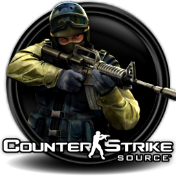 Counter-Strike Sourc...